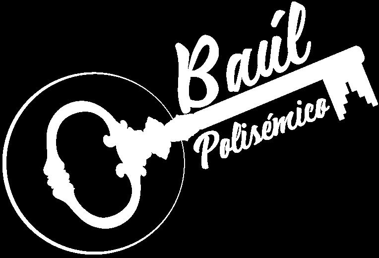 Baúl Polisémico